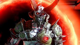 Cấu hình Doom Eternal tương đối khoai, fan nên xem lại cỗ máy nhà mình