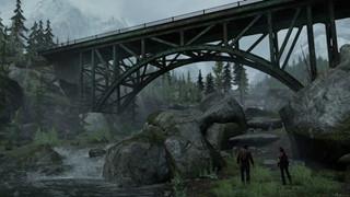 TV Series của The Last of Us chính thức xóa sổ bản chuyển thể điện ảnh