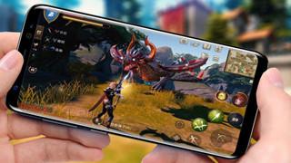 7 tựa game mobile miễn phí cực hay bạn nên chơi khi phải phòng tránh đại dịch Covid-19