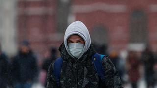 Nga phạt tù 5 năm những người phớt lờ lệnh tự cách ly vì COVID-19