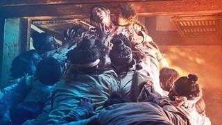Những lý do khiến bạn nhất định phải xem Kingdom season 2 - series xác sống siêu hot của Netflix