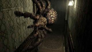 Resident Evil 3: Danh sách kẻ thù được xác nhận góp mặt trong bản làm lại