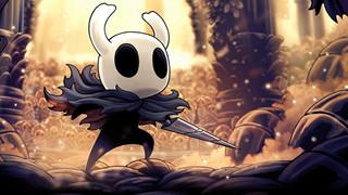 Cốt truyện của Hollow Knight: Phần 1 - Sơ bộ về nhân vật và sự phát triển của Hallownest