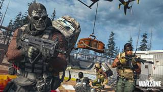 """Call of Duty Free Battle Royale """"Warzone"""" sẽ phát hành ngay hôm nay, đây là cách để tải xuống"""
