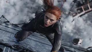 Black Widow: Trailer mới hé lộ đam mê sao chép không giới hạn của Taskmaster