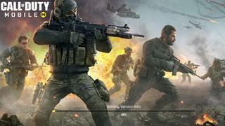 Game thủ lo ngại Call of Duty Mobile sau khi về Việt Nam sẽ tràn ngập hacker