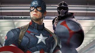 """Trước Black Widow, ai là những nạn nhân từng bị Taskmaster """"sao chép"""" kỹ thuật?"""