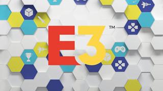 Những tác động của việc E3 2020 bị hủy bỏ lên ngành công nghiệp game