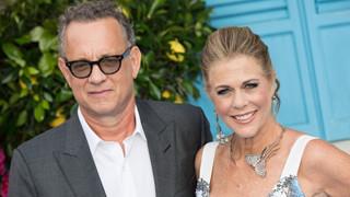 Nguyên nhân khiến cho Tom Hanks và vợ của mình dương tính với Covid-19