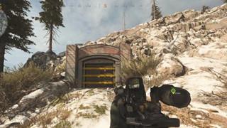 Đang chơi Warzone, người chơi Call of Duty tình cờ phát hiện Bunker bí ẩn