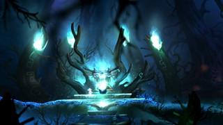 Ôn lại câu chuyện trong Ori and The Blind Forest trước khi bước sang phần tiếp theo