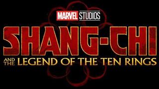 Nghi vấn đạo diễn của siêu phẩm nhà Marvel nhiễm Covid-19?