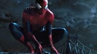 Hé lộ dự án phim spin-off đầy bí mật liên quan đến Spider-Man của Sony