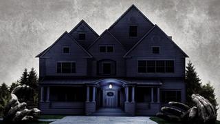 NoEnd House - CreepyPasta gây ám ảnh nổi tiếng một thời trong cộng đồng yêu thích truyện kinh dị