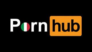 Pornhub chung tay phòng chống dịch Corona bằng cách tặng miễn phí Premium cả tháng cho Ý