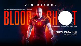 Liệu Bloodshot có After-credit để khởi động vũ trụ siêu anh hùng Valiant?