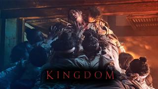 Những điều cần biết trước khi xem season 2 của series Netflix ăn khách Kingdom