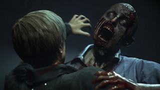 Cùng so sánh sự lây nhiễm trong Resident Evil và The Last of Us