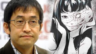 Tìm hiểu về Junji Ito - Tác giả truyện tranh kinh dị Nhật Bản nổi tiếng nhất toàn thế giới