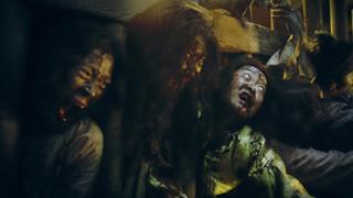 Kingdom mùa 2: Giải mã nguồn gốc của thây ma trong siêu phẩm kinh dị Netflix