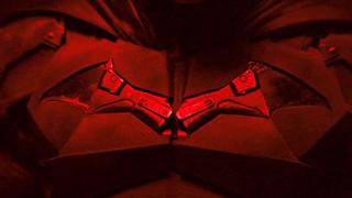 Chung số phận với hàng loạt bom tấn, The Batman hoãn sản xuất vì covid-19