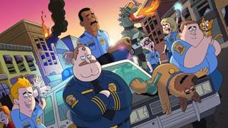 Top 5 bộ phim hoạt hình 18+ đặc sắc và đáng xem nhất trên Netflix