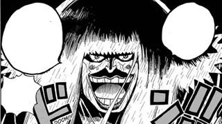 Top 9 kẻ phản bội đáng chú ý nhất từng xuất hiện trong thế giới của One Piece