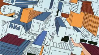 """Những tựa anime ngắn có nội dung """"hack não"""" cực mạnh dành cho bạn cày phim mùa dịch (Phần 1)"""