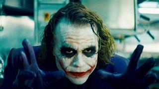 3 thuyết âm mưu cực đen tối gây sốc về Joker trong vũ trụ DC: Kẻ siêu tội phạm chính là anh hùng của Gotham?