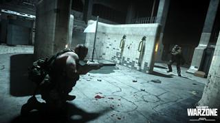Call of Duty Warzone: Cách tối ưu hoá tiếng bước chân trong game