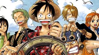 Những lý do One Piece nên kết thúc sớm