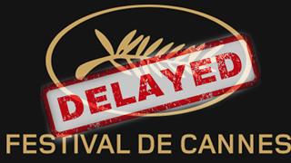 LHP Cannes lần đầu tiên bị huỷ bỏ vì Covid-19