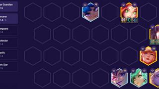 Đấu Trường Chân Lý: Hướng dẫn lối chơi Hyperoll Mùa 3 đặc biệt dành cho tân thủ