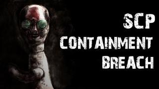 Có gì trong tựa phim kinh dị được chuyển thể từ game SCP - Containment Breach từng ám ảnh tuổi thơ của nhiều game thủ?