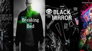 Những tựa phim Netflix siêu kinh điển dành cho bạn ở nhà cày phim mùa dịch (Phần 2)