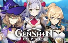 Hướng dẫn cách tải Genshin Impact trên Android, iOS, PC và các yêu cầu cấu hình quan trọng