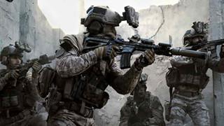 Những nhân tố không thể thiếu trong đội hình để giành chiến thắng  Call of Duty Warzone