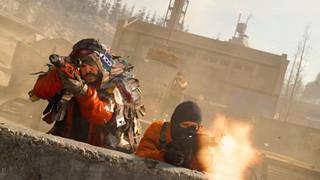 Call of Duty: Warzone rò rỉ chế độ giới hạn thời gian High Action