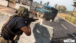 Giải nghĩa Perk và những Perk hiệu quả khi chiến đấu trong Call of Duty Warzone