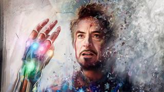 Iron Man: Cơ hội nào cho việc hồi sinh và đưa Người Sắt quay trở lại với Vũ trụ Điện ảnh Marvel?