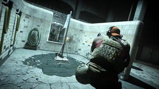 Call of Duty Warzone: Mẹo giúp dễ thắng trong Gulag hơn với bình xịt sơn