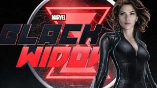 Black Widow: Rò rỉ đoạn after-credit tiết lộ phản diện chính của phim, hóa ra tất cả đã bị Marvel lừa?