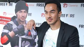 Bị chỉ trích là game Pay to Win nhưng Free Fire vẫn mời nam diễn viên Fast and Furious quảng bá cho nhân vật mới