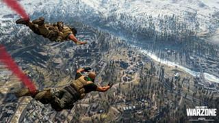 Call of Duty Warzone, tựa game Battle Royale mới khác với những game tương tự như thế nào?