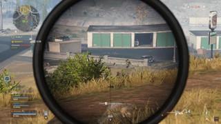 Chóng mặt, nhức đầu khi chơi Call of Duty Warzone? Đây là cách điều trị cho game thủ