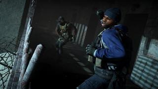 Các game thủ Call of Duty: Warzone liên tục lên tiếng về luật lệ trong Gulag