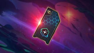 Đấu Trường Chân Lý Mobile chính thức cập nhật Vé Thiên Hà, game thủ có thể kiếm Linh Thú và sàn đấu miễn phí hoàn toàn