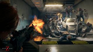 Siêu phẩm zombie World War Z mở tặng miễn phí trên PC, lấy nhanh kẻo hết hạn