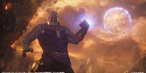 Trong lúc dịch bệnh căng thẳng, Marvel Studios đăng tải những ảnh chưa được hé lộ của Infinity War khiến fan háo hức