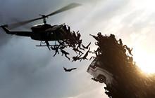 Đại dịch Covid-19 thực chất đã được dự đoán từ 7 năm về trước trong một tựa phim nổi tiếng?